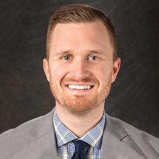 Nathan Byram Profile Image