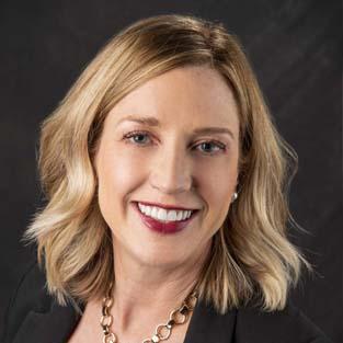 Nicole Sullivan Profile Image
