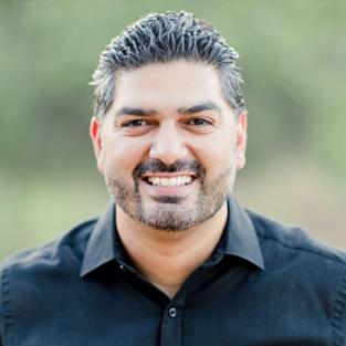Omar Michel Profile Image