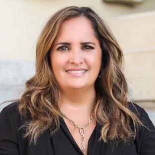 Patty Herrera Profile Image
