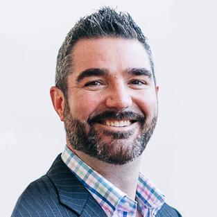 Ryan Williams Profile Image