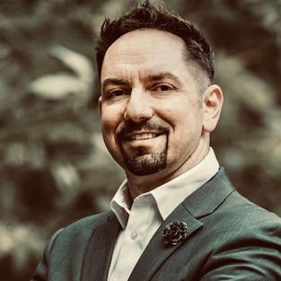 Samer Nassar Profile Image
