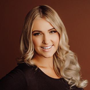 Shandra Madden Profile Image