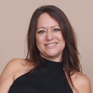 Sherry Coopwood Profile Image