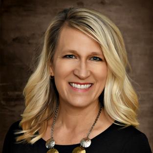 Stephanie McKenzie Profile Image