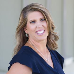 Stephanie Search Profile Image
