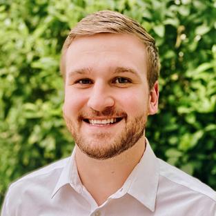 Tanner Lareau Profile Image