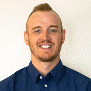 Taylor Sundquist Profile Image