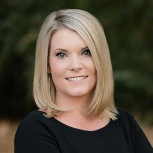 Tracey Wheeler Profile Image