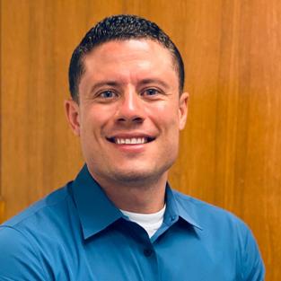 Zackery Boyle Profile Image