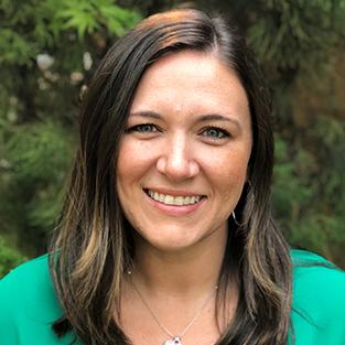 Alison Everitt Profile Image