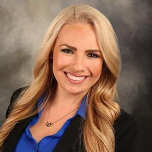 Angela  Jimenez Profile Image