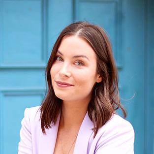 Amber Mancino Profile Image