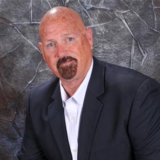 Brook Luter Profile Image