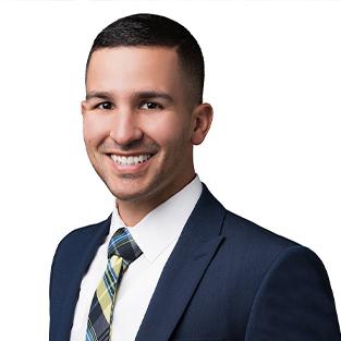Carlos Aguilar Jr Profile Image