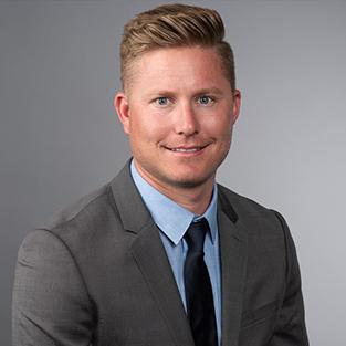 Cody Bradbury Profile Image