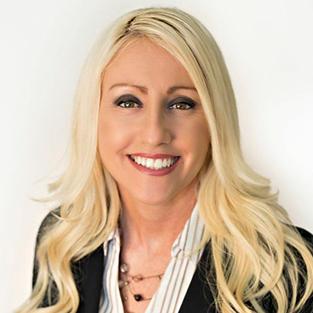 Christina Nelson Profile Image