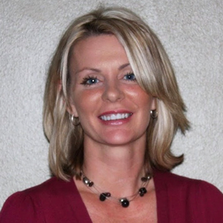 Diane Keeler Profile Image
