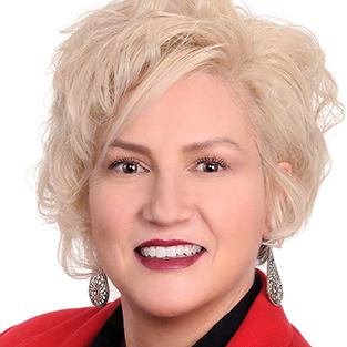 Darla Stowe Profile Image