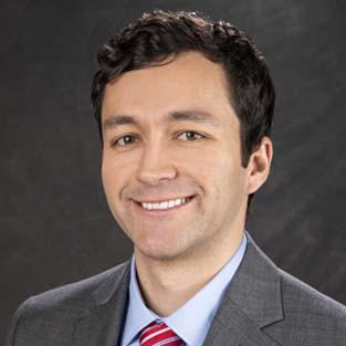 Erick Berthaldan Profile Image