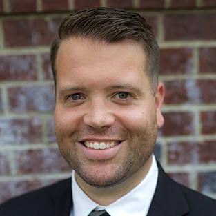 Greg Goddard Profile Image
