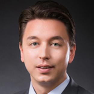 Josh  Gullick Profile Image