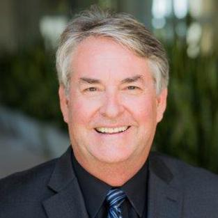John  Medin Profile Image