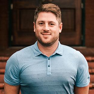 Jason  Pezzetti Profile Image