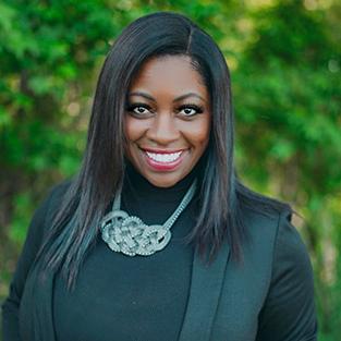 Latoya Harrison Profile Image