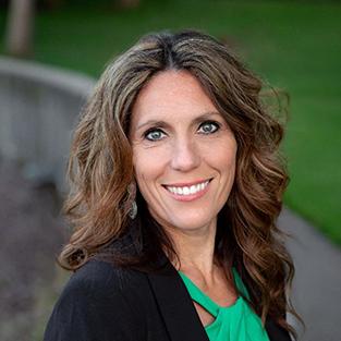 Leah Roadrunner Profile Image