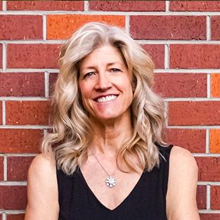 Lori Ryley Svendsen Profile Image