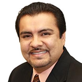 Norberto Pena Profile Image