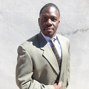 Ricardo Jean-Pierre Profile Image