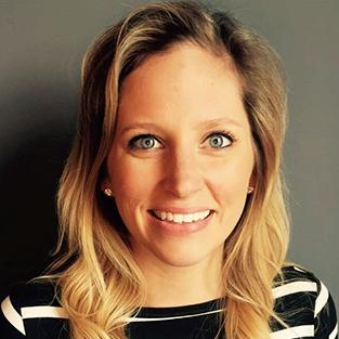 Samantha Polancich Profile Image