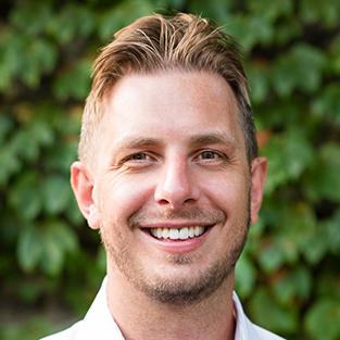 Todd Merritt Profile Image