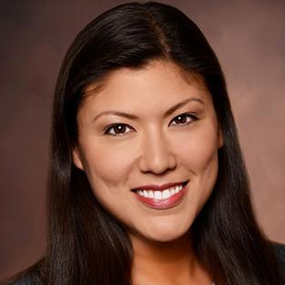 Tanya Sinclair Profile Image