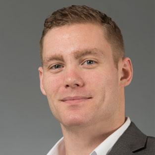Tyler Lombardo Profile Image