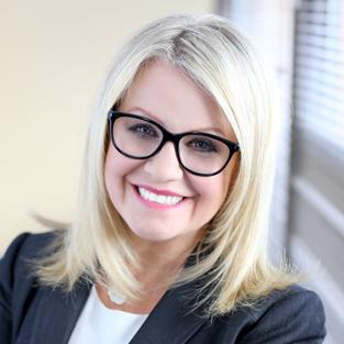 Brenda Brosnan Profile Image