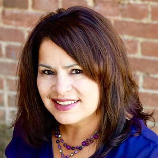 Belinda Cadena Profile Image