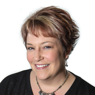 Becke Reid Profile Image