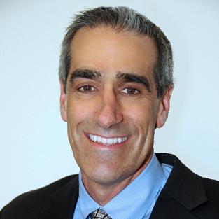 Chuck Isola Profile Image