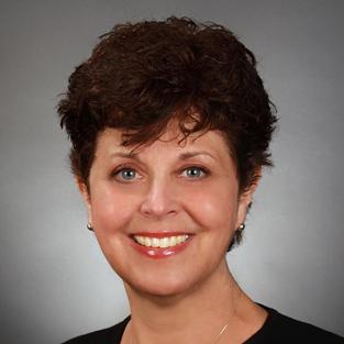 Cindy Lubas Profile Image