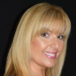 Debra Macaluso Profile Image