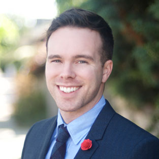 Dominic Villa Profile Image