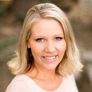 Erin Carlson Profile Image