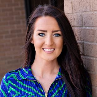 Emily Martin  Profile Image