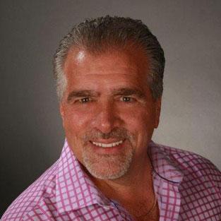 Garry Bettencourt Profile Image