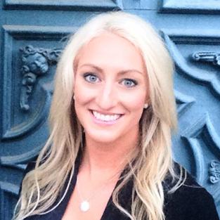Jen Kaminski Profile Image