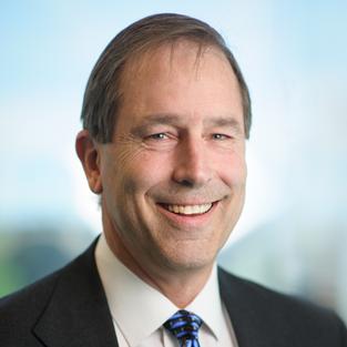Jim Louchis Profile Image