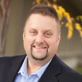 Jonas Rosenberg Profile Image